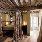 Amiata bedroom 2