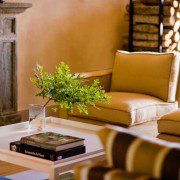Amiata living room detail 1